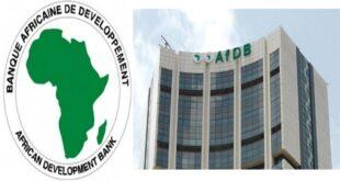 19 Fresh Jobs at African Development Bank Group (AfDB), December 2020