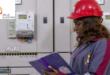 Ikeja Electric 2021