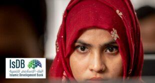 Islamic Development Bank Scholarship 2021/2022 for Under/Post-graduates