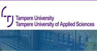 Tampere Universities Scholarships for Non-EU International Students, 2021