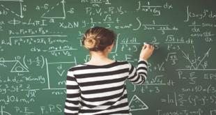 Mathematics Foundation Jacques Hadamard (FMJH) 2021
