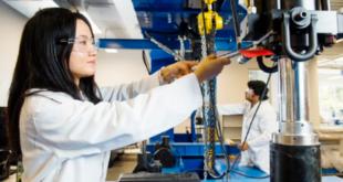 University of Copenhagen Postdoc in Protein chemistry 2021