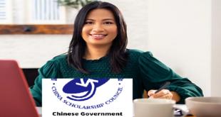 Chinese University Program 2021 at Zhejiang Normal University (CSC Scholarship)