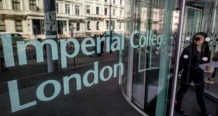 Imperial College London Electrical & Electronic Engineering Scholarships (PhD)