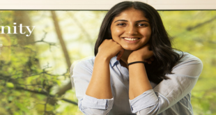 Government Finance Professional Development Scholarship in USA and Canada