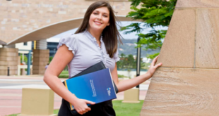 Bond University Higher Degree by Research (HDR) Scholarship 2021
