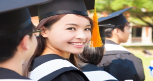 University of Bologna Study Grants and Tuition Fee Waivers for International Students 2021/22