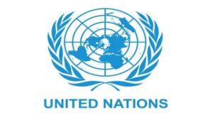 United Nations Recruitment for Programme Officer, Field Security Associate [Apply]