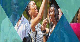 University of Birmingham Commonwealth Scholarship 2021/2022 for International Students
