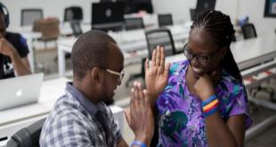 World Bank Scholarships Program 2021(Fully-funded)