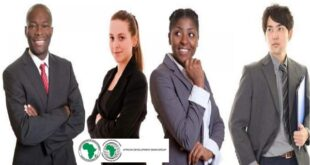 African Development Bank Group Recruitment – 7th March (24 Positions)