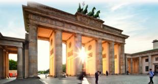 Alexander von Humboldt Foundation German Chancellor Fellowship