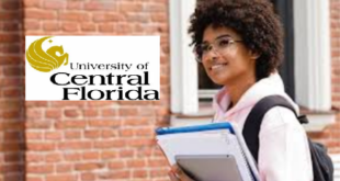 Amy G. Buchman '95 Memorial Endowed Scholarship at University of Central Florida 2021