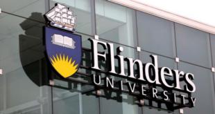 Australian Government Research Training Program Scholarships 2021 at Flinders University