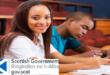 Scotland's Saltire Scholarships for Postgraduate Students 2021