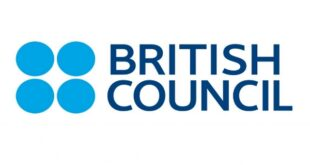 British Council Arts and Social Media Intern Recruitment