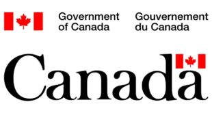 Canada Permanent Residency Program for Essential Workers and International graduates 2021