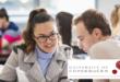 University of Copenhagen Vacant PhD scholarships in law 2021/2022