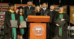 University of Texas Erik Jonsson School of Engineering & Computer Science Scholarship in USA 2021