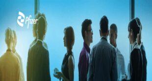 Pfizer Breakthrough Fellowship and Internship Programs 2021