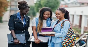 Sustainability Research and Innovation Scholarships