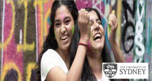 Sydney Business School International Students Scholarships 2021/22