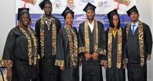 WASCAL Postgraduate Scholarships