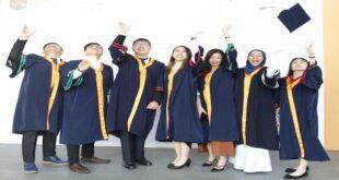 Malaysia: Raffles University Faculty Scholarships 2021-2022