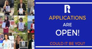 Rhodes Scholarships for West Africa 2021/2022 [Fully Funded]