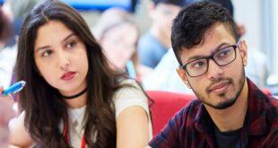 University of Bradford Peace Studies and International Development UG Scholarship in UK