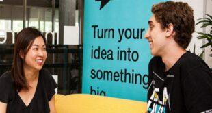 University of Queensland Liveris Academy Merit Scholarship Scheme in Australia